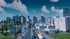 cities-skylines-data-5