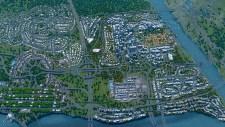 cities-skylines-data-6