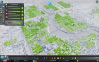 cities-skylines-data-7
