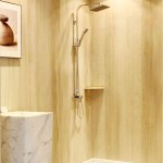Stone Bathroom Huabao Stone Bathroom Huabaostone Vanitytop Stonesink China Manufacturers