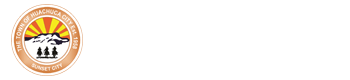 Town of Huachuca City