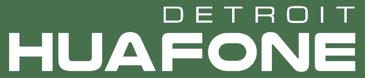 Detroit Huafone Technology LLC