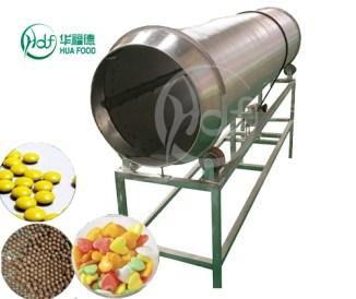 steel-mixer-flavors-of-potato-chips