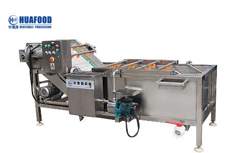 Mixing machine2