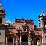 catedral-de-huamanga