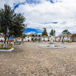 pueblo-de-quinua-ayacucho