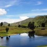 pumacocha-vilcashuaman-huamanguina
