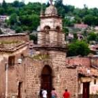 templo-de-san-cristobal-ayacucho
