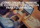 Dale Identidad a Tú Empresa en Ayacucho
