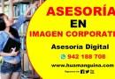 Asesoría en Imagen Corporativa – Huamanga Ayacucho