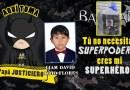 Tazas Personalizadas Originales ideales para Publicidad – Ayacucho