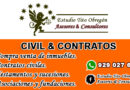 Civil & Contratos