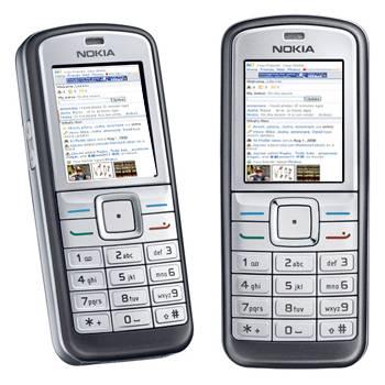 nokia-6070-g