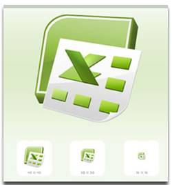 excel12