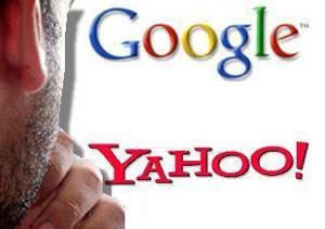 google-2dyahoo1