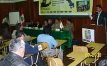 presupuesto-participativo1