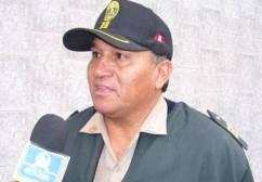 Carlos Gonzáles Juarado