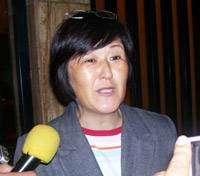 Ana Kobayashi