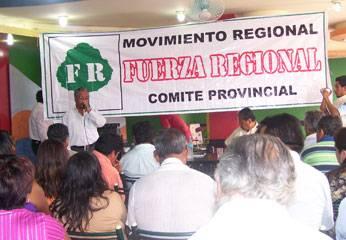 conferen-fuerza-regional1