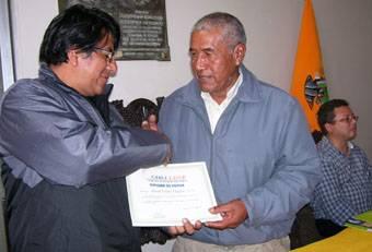 Ricardo Virhuez
