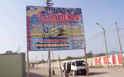 CASA HACIENDA 30-01-2010 (58)