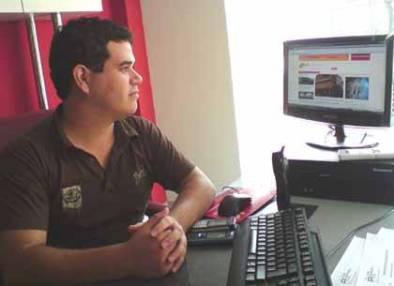 Angelo Lis Midolo Arredondo