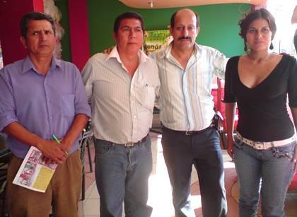 conf Hector valer candid Huaral Aprra 28-04-10 (4)