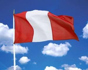 bandera-peruana-flamenado
