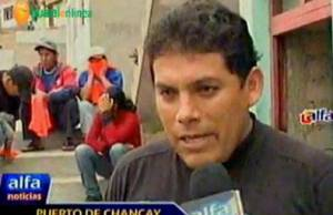 JOSE CANO, huaralenlinea.com