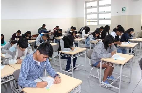Alumnos del Programa Municipal Educa Joven logran ingreso en diversas universidades