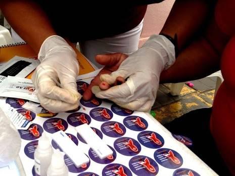 Casos de VIH SIDA aumentan en Huaral