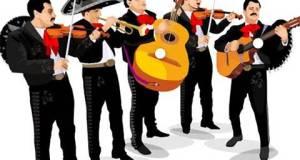 mariachi huaral