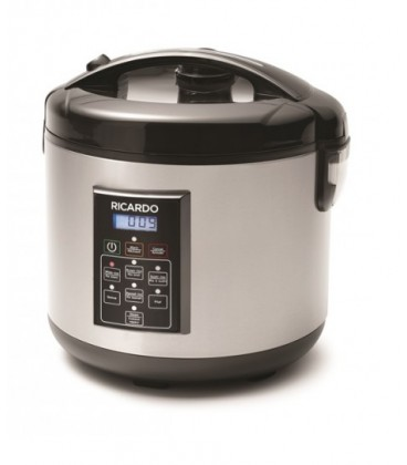 kitchen benches with storage used 7 function rice cooker ricardo