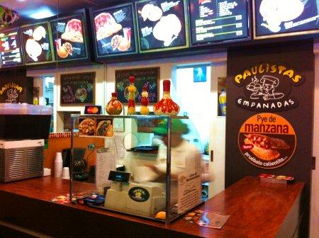 Restaurantes en Lima  Huariquescom  Restaurantes y