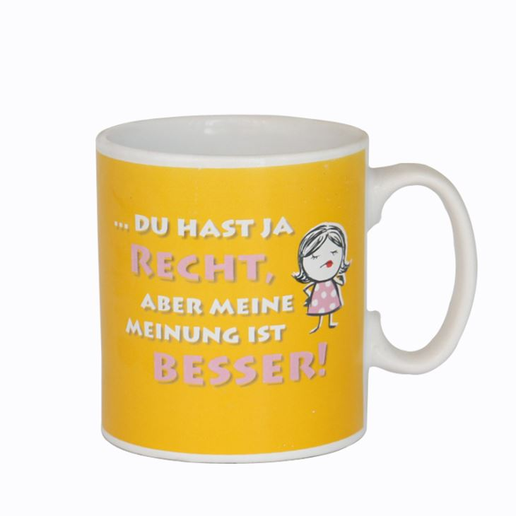 customized personalised mugs with