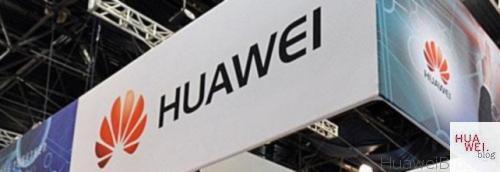 2013_Huawei