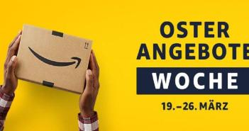 Huawei Amazon Oster Angebote