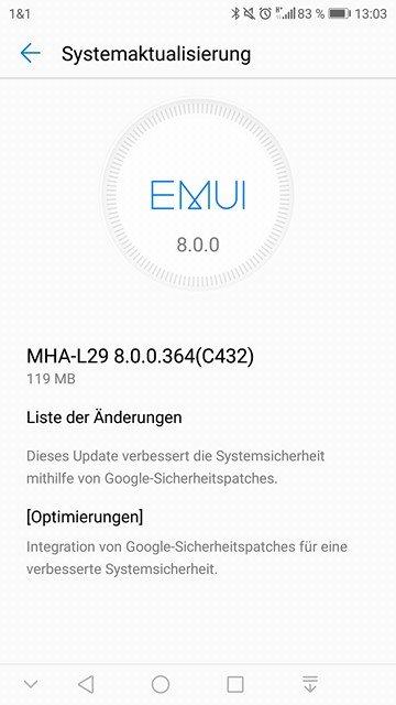 Firmware_Update_Huawei_Mate9_364