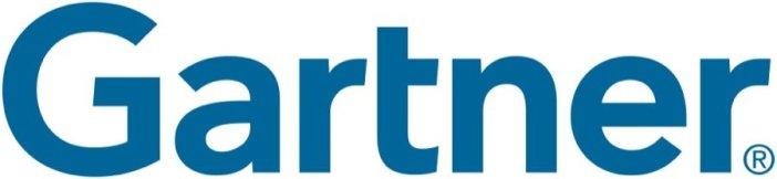 Gartner-Logo
