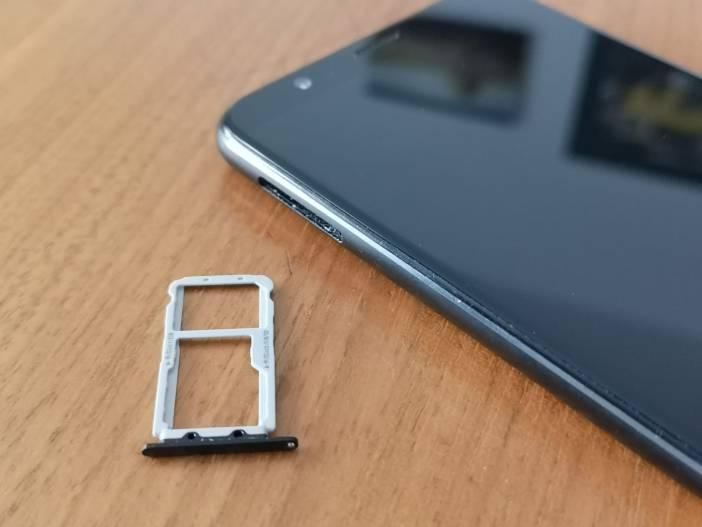 Huawei P10 Sim Karte Einsetzen.Huawei Dual Sim Handys Das Wusstest Du Noch Nicht Huawei Blog