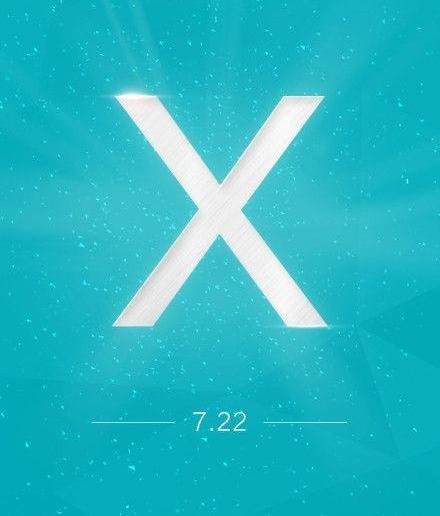 Honor-X