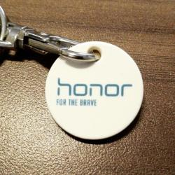 Honor_forthebrave