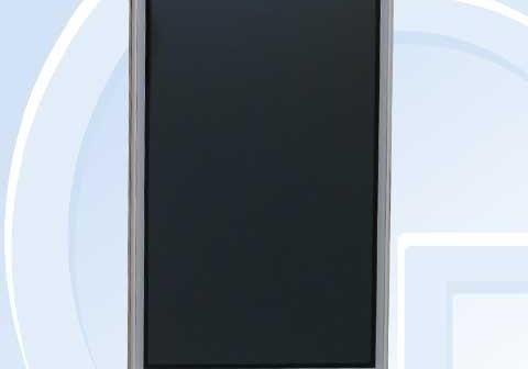Huawei Ascend G628-TL00