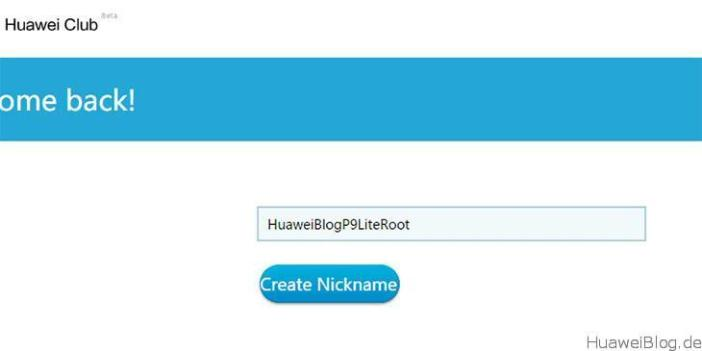 Huawei Bootloader Unlock 4