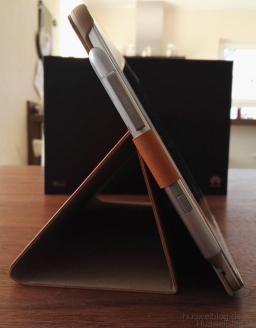 Huawei MediaPad M2 10.0 Case