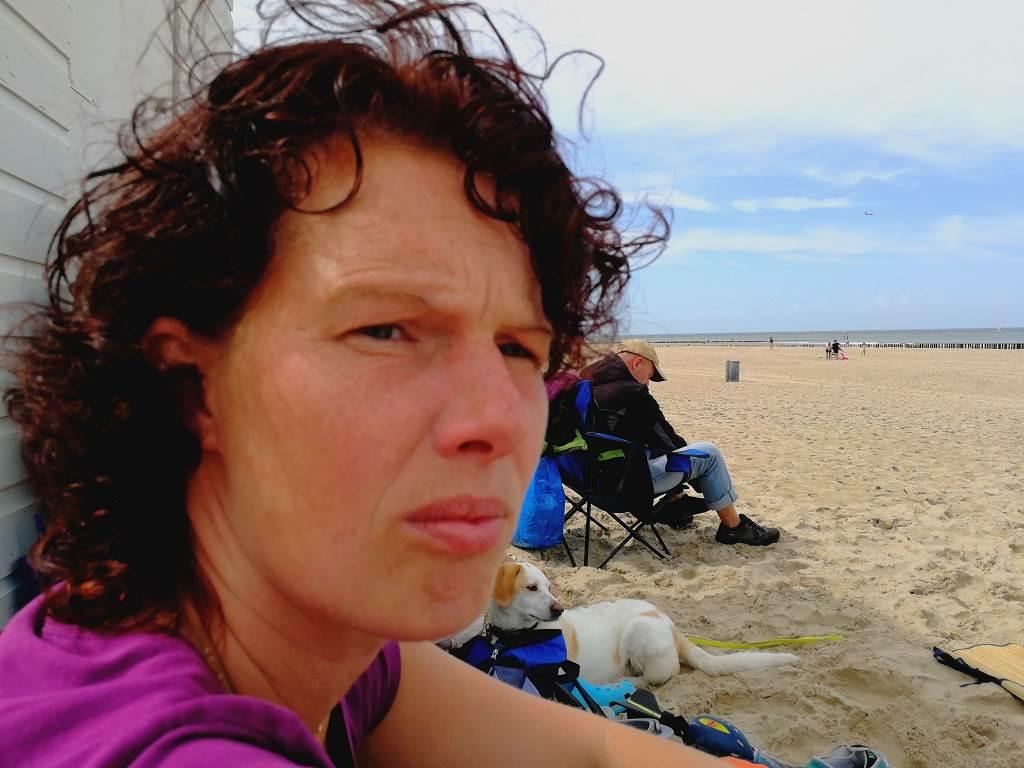 Huawei P10 Foto Portrait
