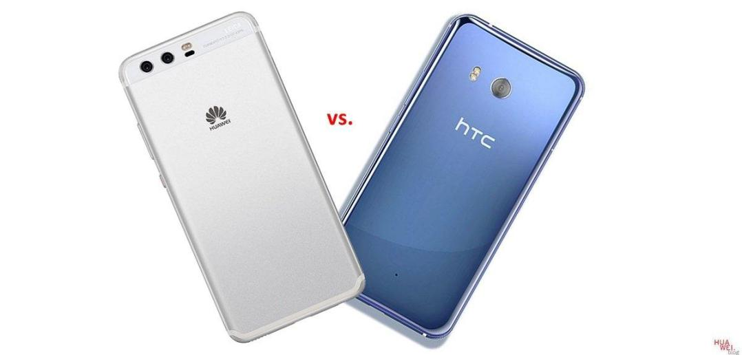 huawei p10 vs htc u11 im realen speed test huawei blog. Black Bedroom Furniture Sets. Home Design Ideas