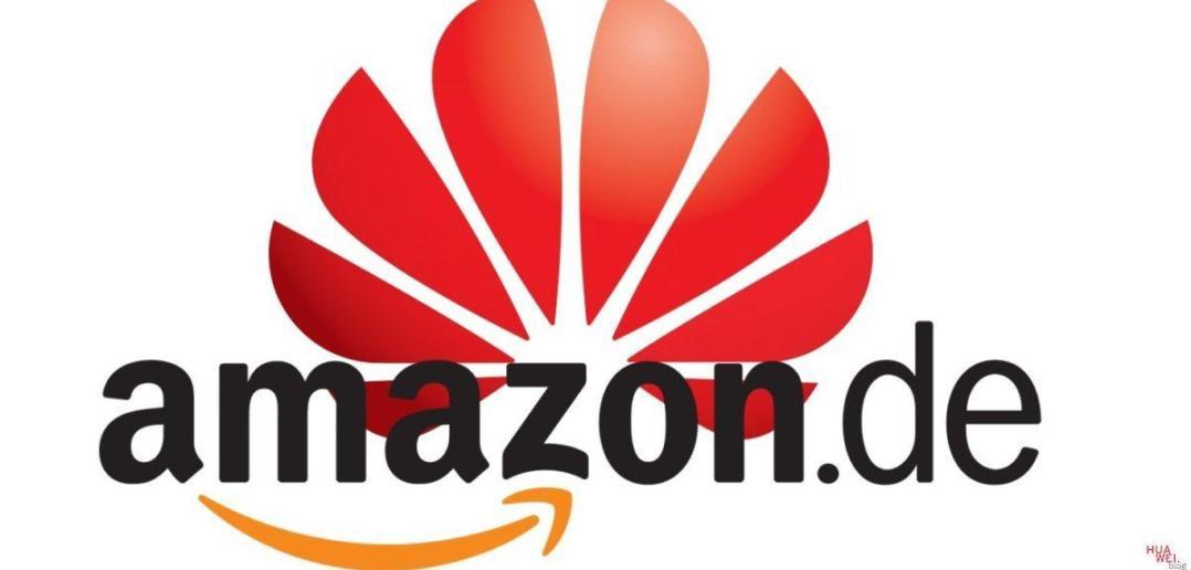 Huawei Schnäppchen Amazon