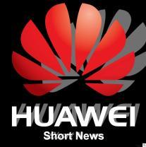 Huawei-Short-News