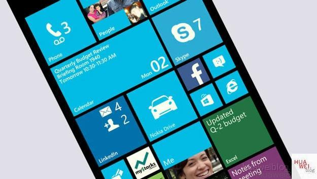 Huawei no Windows Phones-1